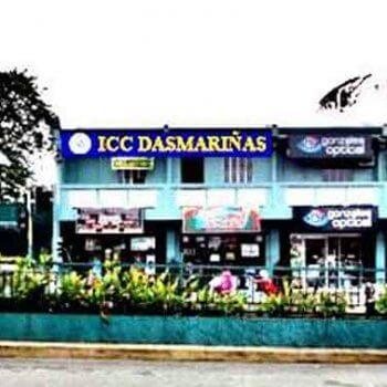 Imus Computer College (Dasmariñas Cavite)