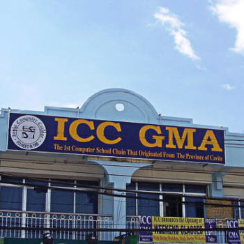 Imus Computer College (GMA Cavite)