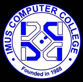 Imus Computer College